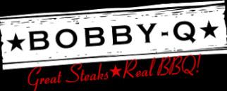 Bobby-Q