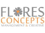 Flores Concepts
