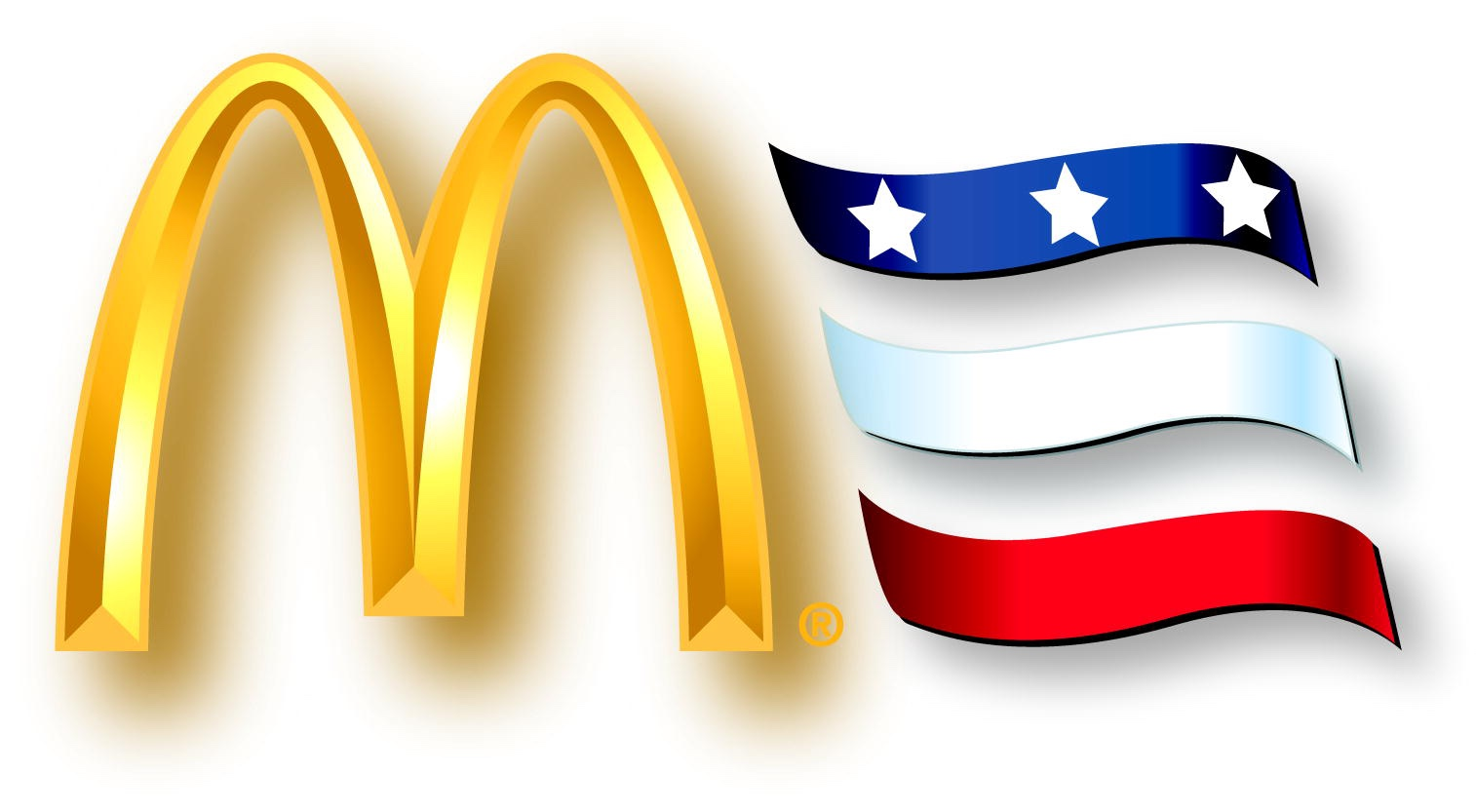 McDonald's Restaurant Franchisee- Committed to Being America's Best First Job