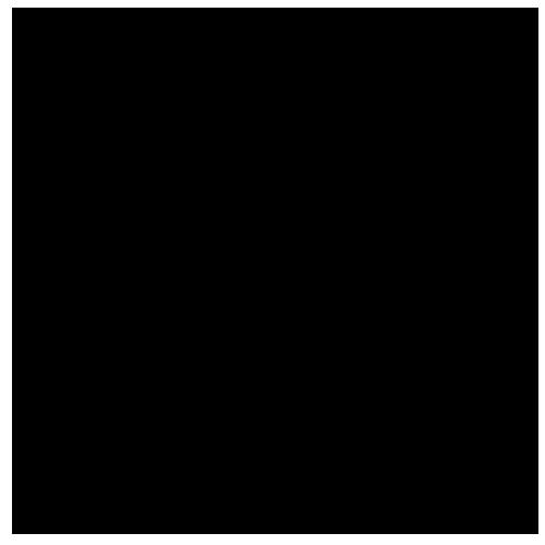 Glowfisch