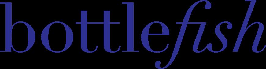 Bottlefish