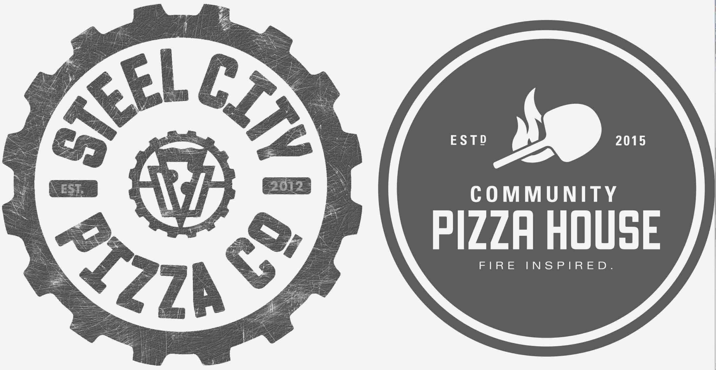 Steel City & Community Pizza Group
