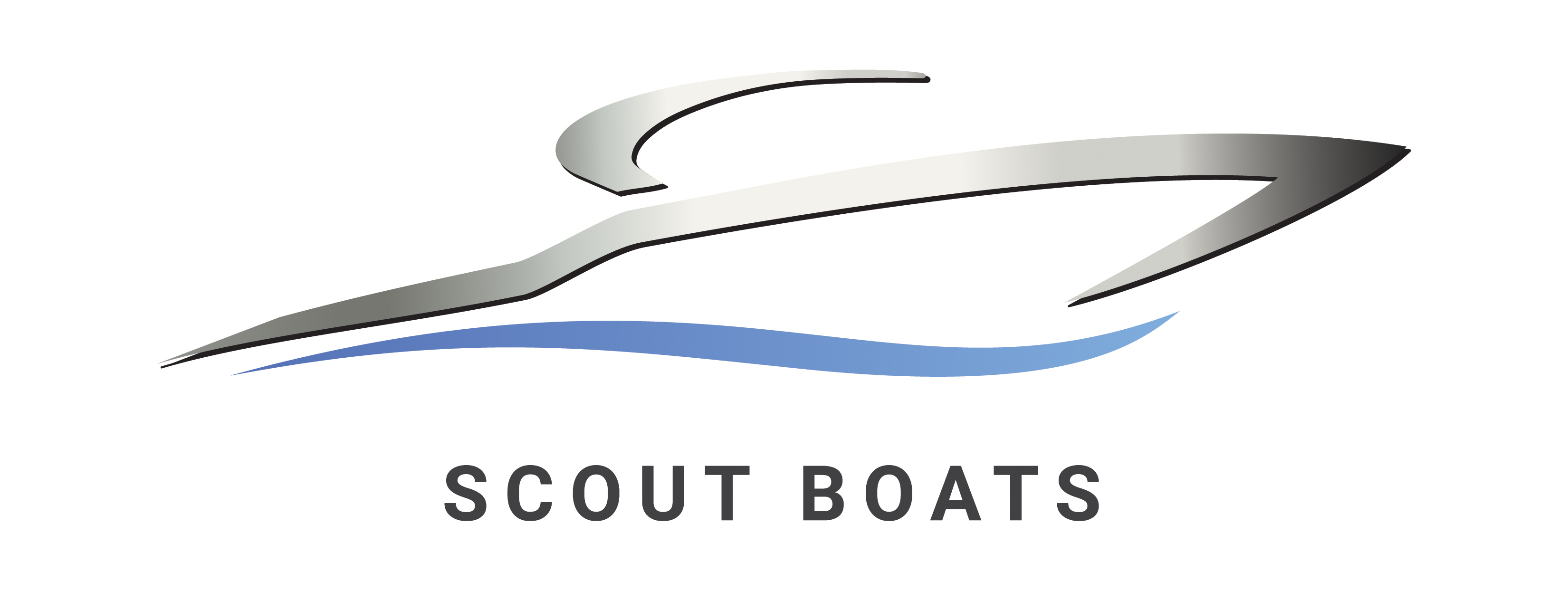 Scout Boats, Inc.