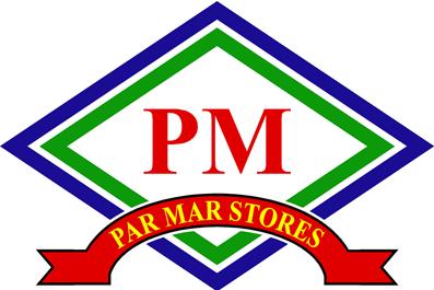 Par Mar Stores and QSR's
