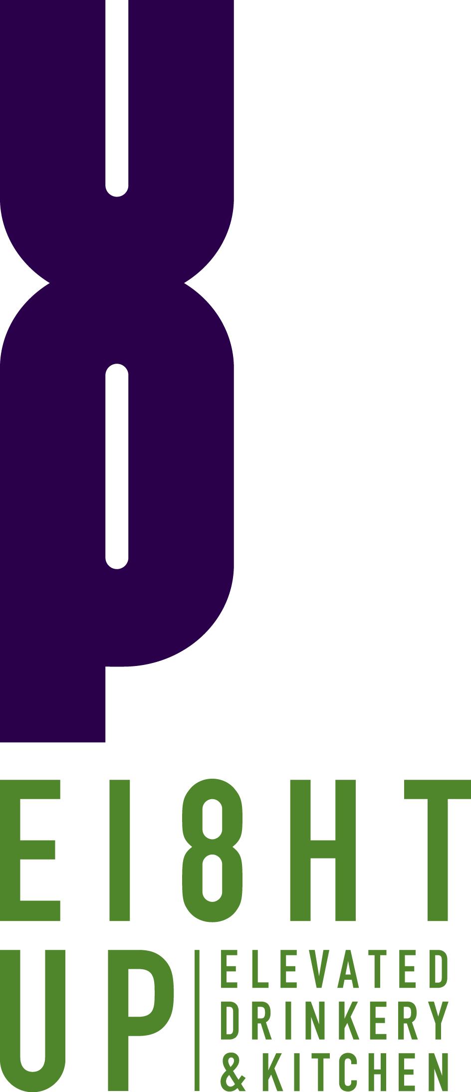 8 UP PAYROLL, LLC