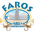 Faros Family Restaurant