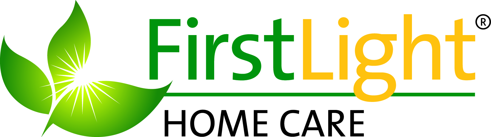 FirstLight Home Care of The Beaches