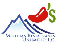 Paradigm Restaurants, L.C. a Chili's Franchisee