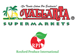 Vallarta Supermarkets, Inc.