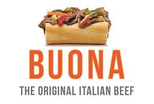 The Buona Companies