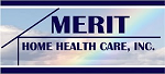Merit Home Health Care, Inc.
