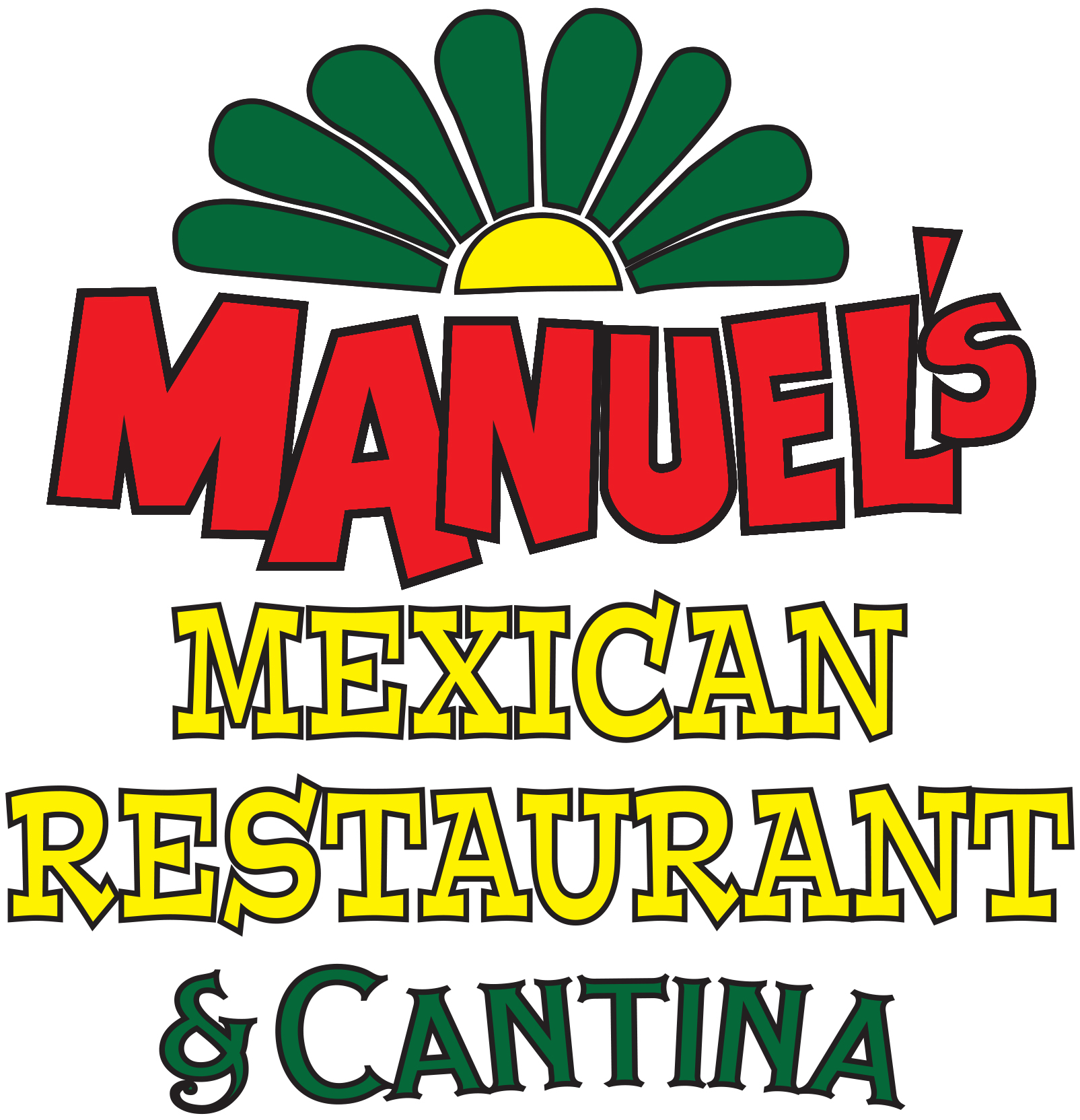 Manuels Mexican Food & Cantina