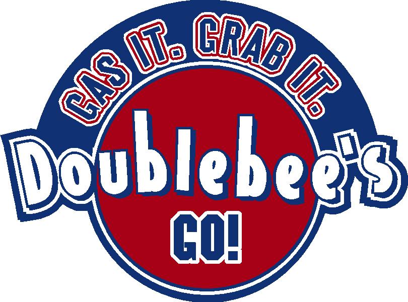 Doublebee's