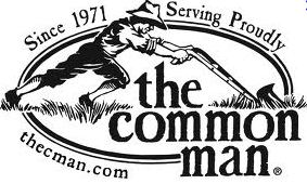 The Common Man