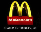 Coaxum Enterprises
