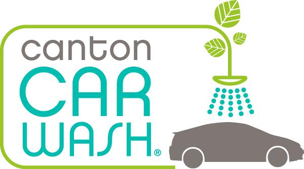 Canton Car Wash