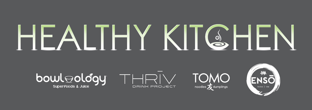 Healthy Kitchen LLC