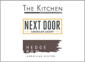 The Kitchen Restaurant Group