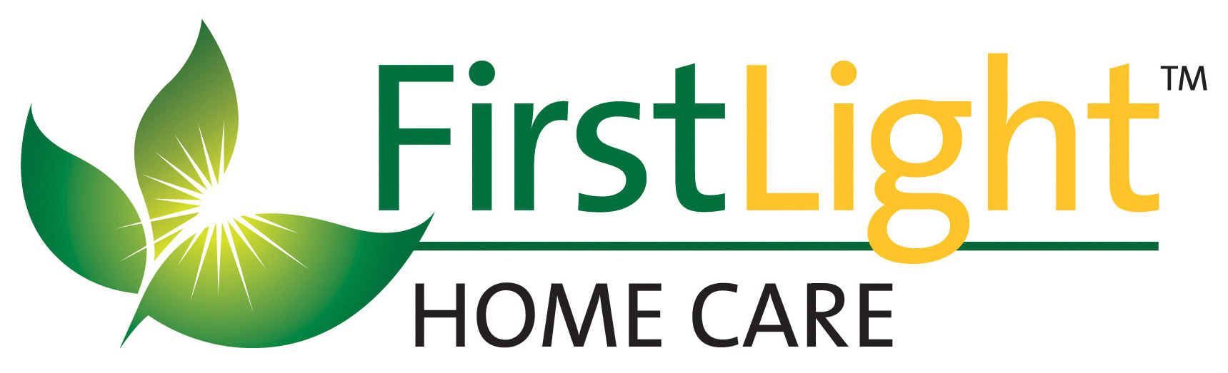 FirstLight Home Care of Greater, Lansing, MI