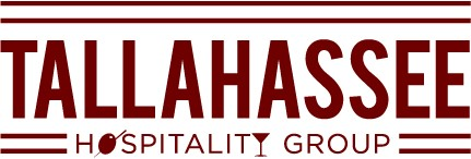 Tallahassee Hospitality Group