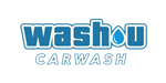 A Revolutionary Car Wash Experience
