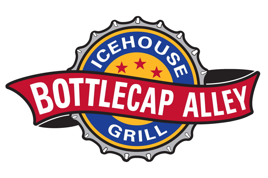 Bottlecap Alley, LLC