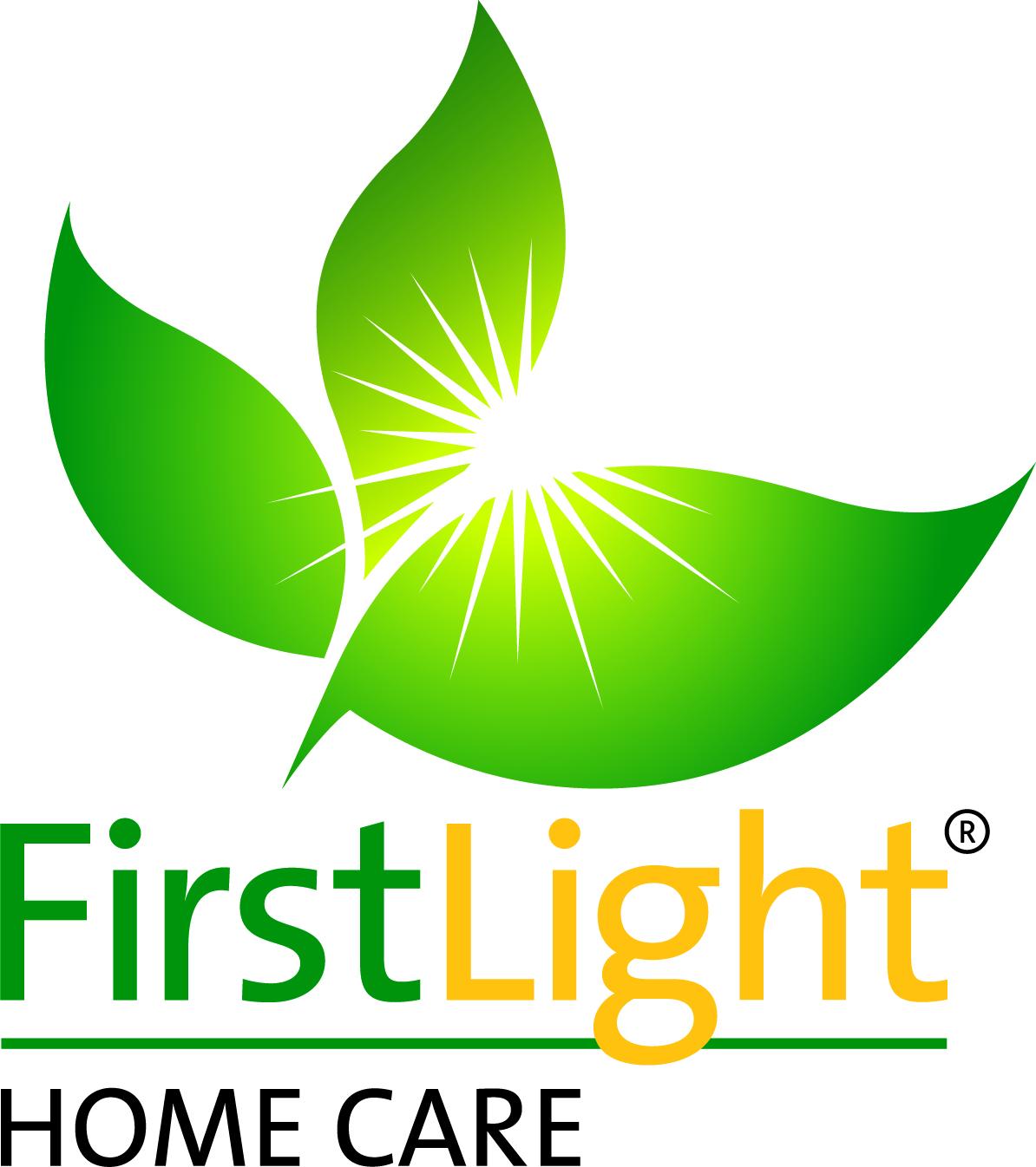FirstLight Home Care of Northwest Atlanta