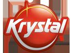 The Krystal Company
