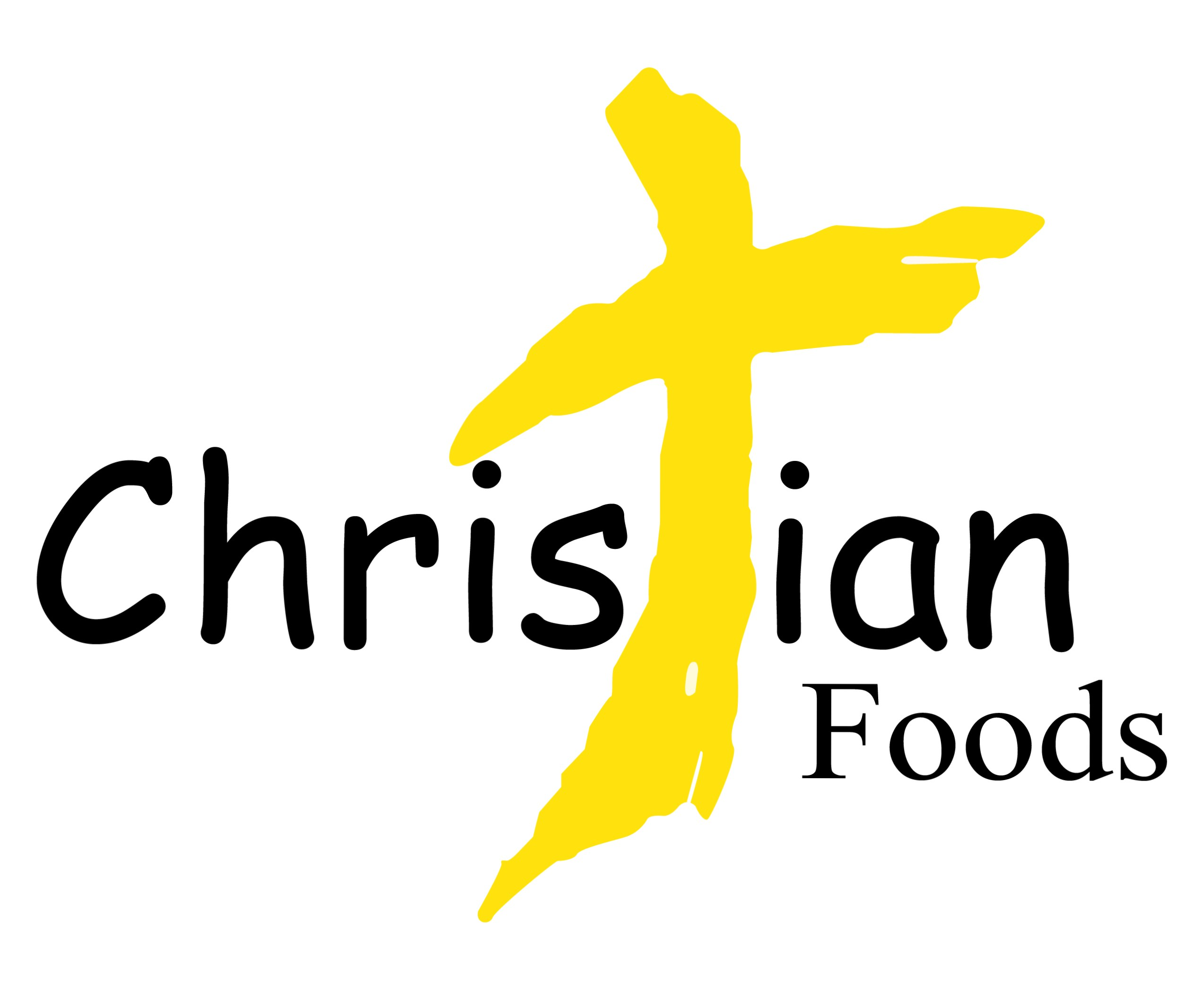 Christian Foods