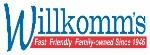 Willkomm's