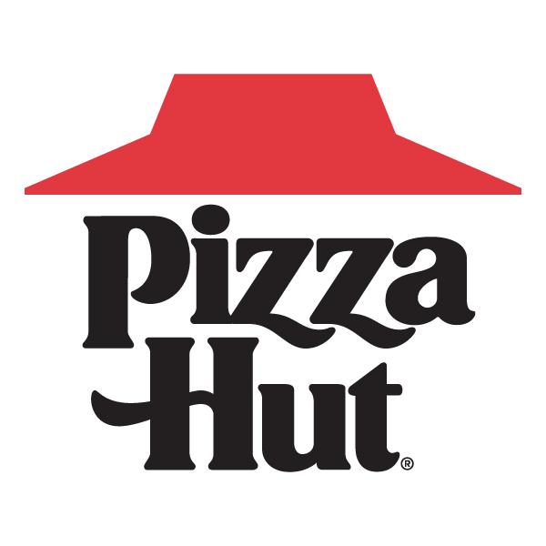 Pizza Hut (dba as EYM Pizza )