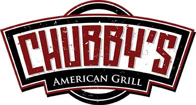 Chubby's American Grill