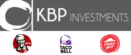 KBP Investments