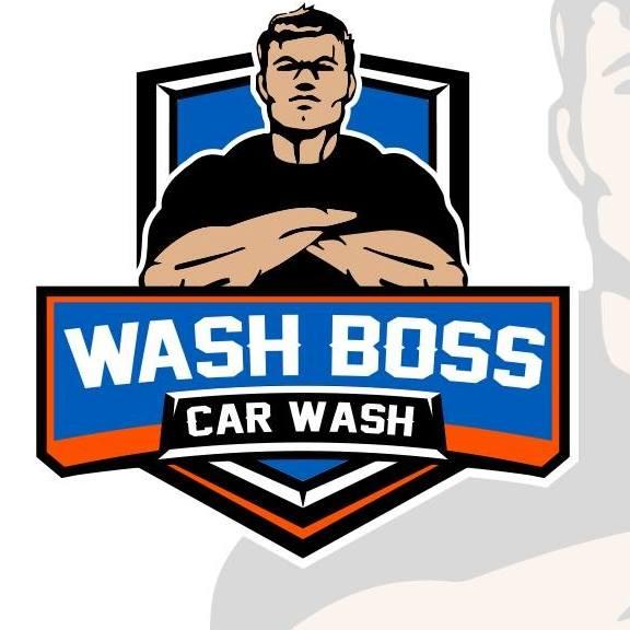 Wash Boss LLC