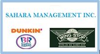 Sahara Management Inc. and its affiliates