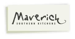Maverick Southern Kitchens