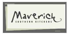 Maverick Southern Kitchens