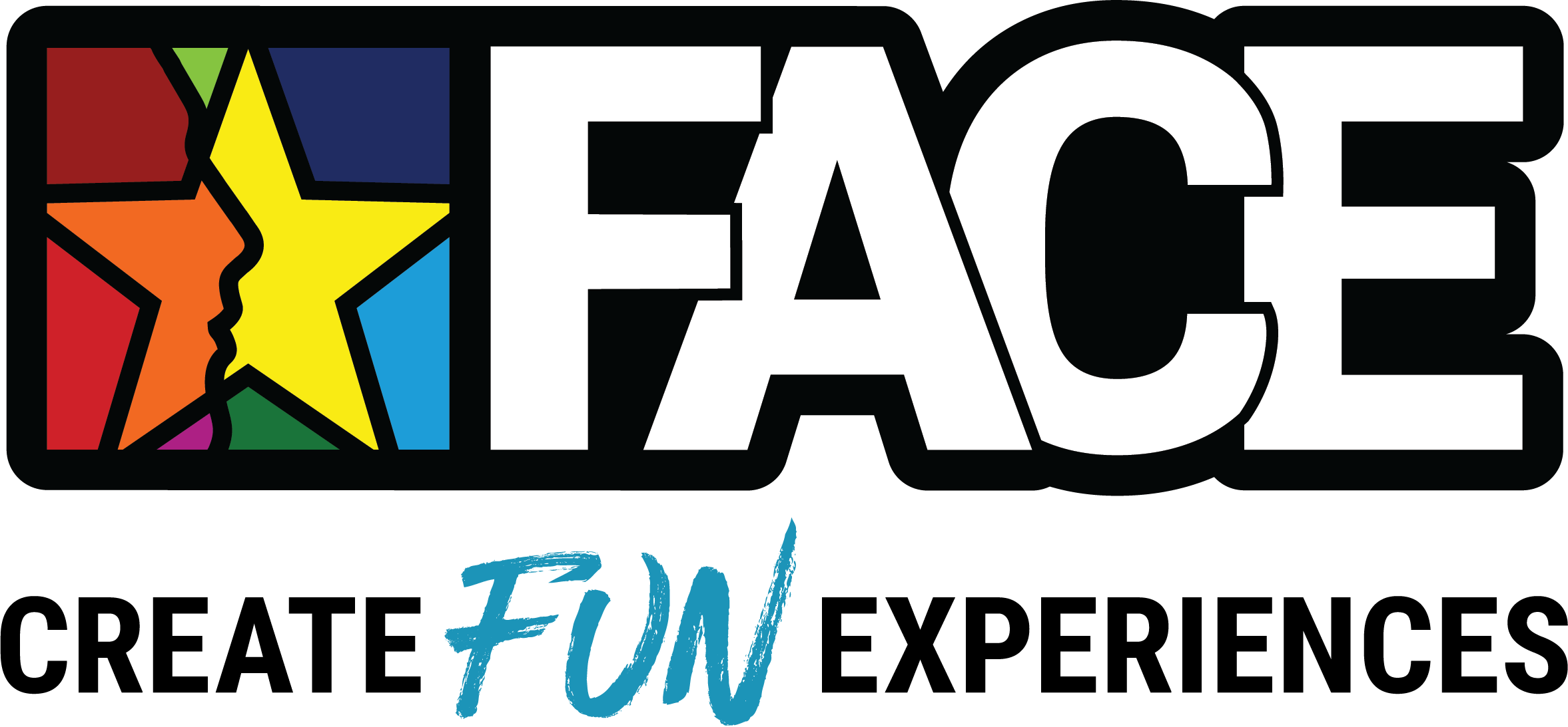 Face Amusement Group