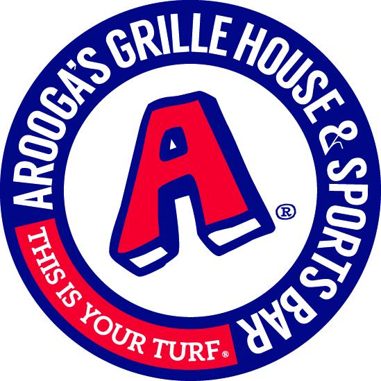 Arooga's Allentown