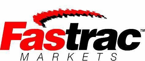 Fastrac Markets