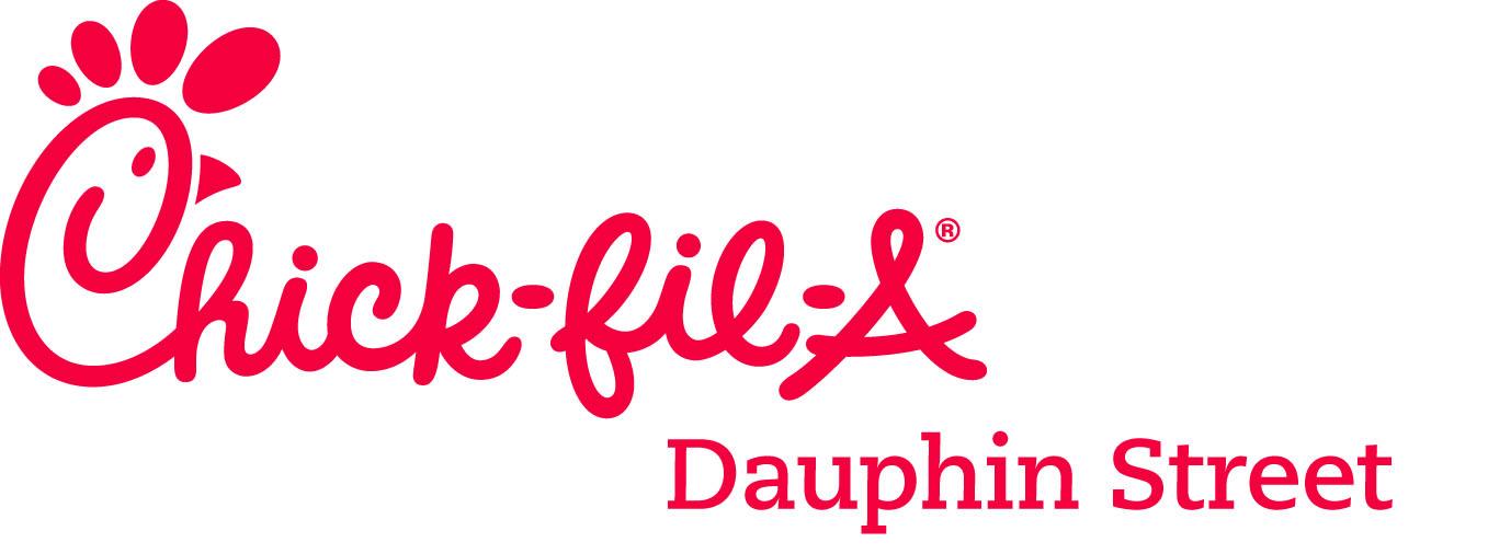 Chick-fil-A Dauphin St