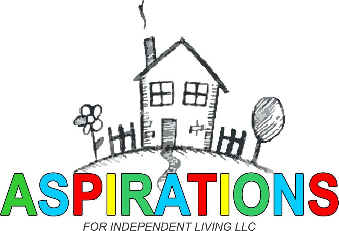 Aspirations for Independent Living, LLC