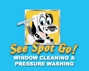 See Spot Go Window Cleaning
