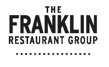 The Franklin Restaurant Group