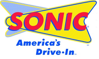 Sonic Drive-In / Barnett Sonic Group