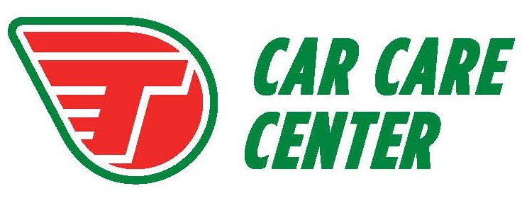 WG Car Care Centers