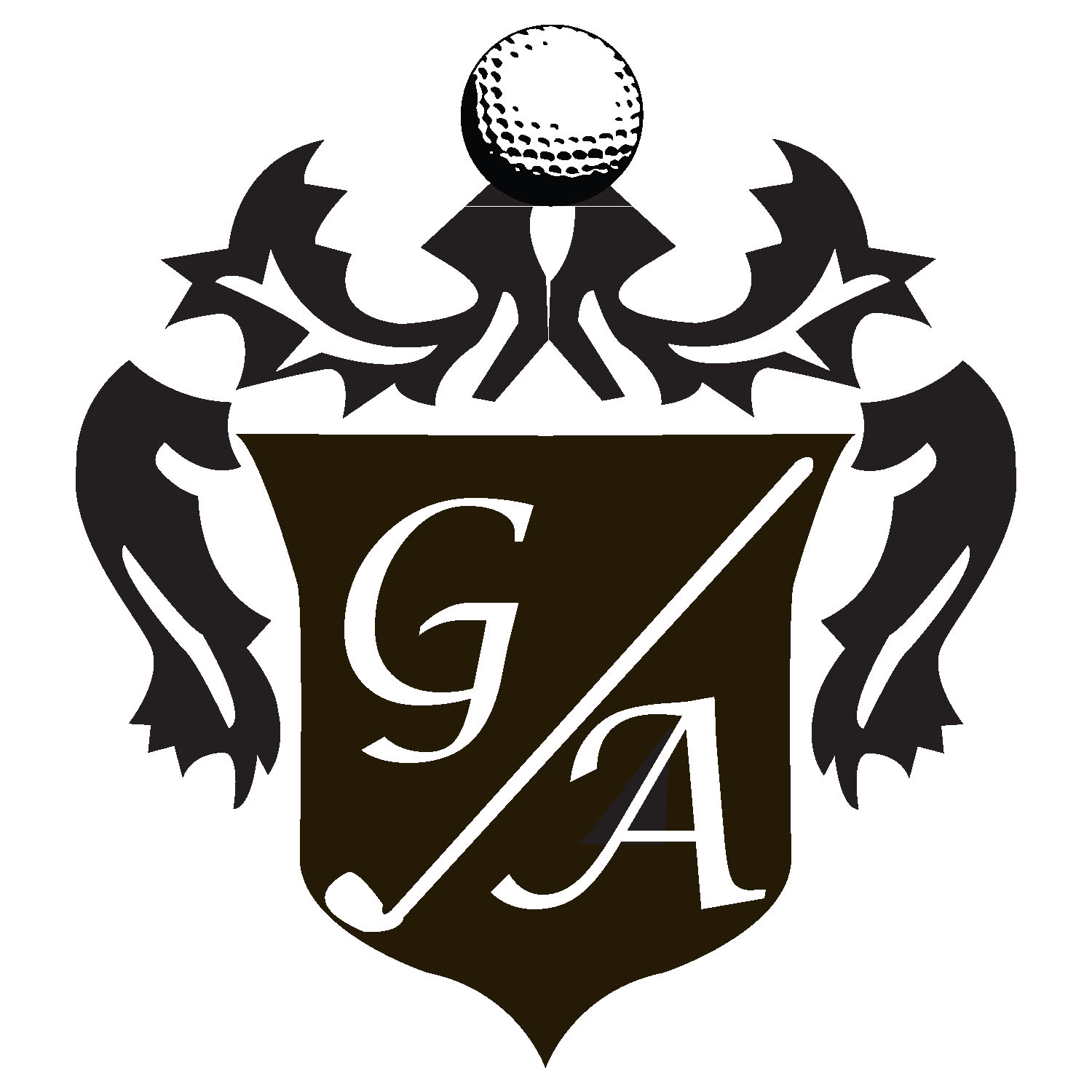 Glen Acres Golf & Country Club