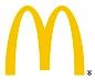 McDonald's Descher Organization