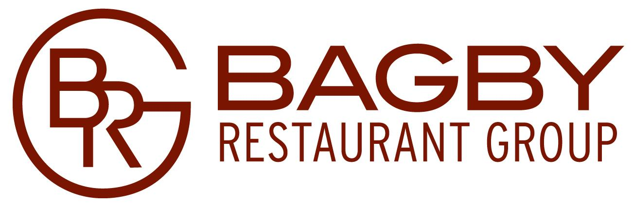 Bagby Restaurant Group