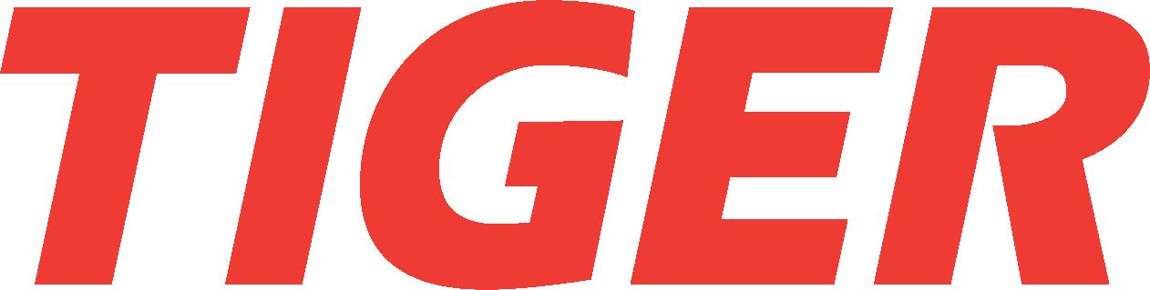 Tiger Fuel Company